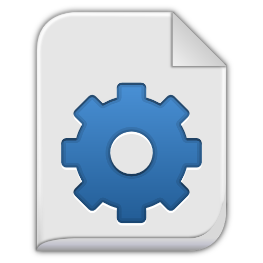extension-icon